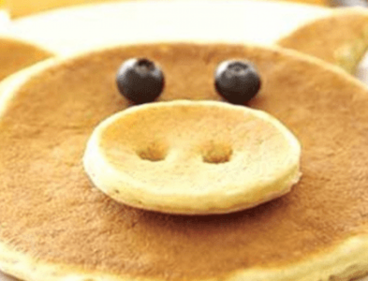 5 Things your business can learn from making pancakes
