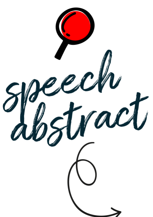 speechabstract_red